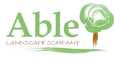 Able Landscaping