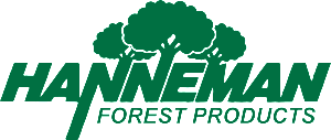 Hanneman Forest Products