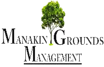 Manakin Grounds Management