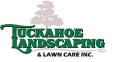 Tuckahoe Landscaping
